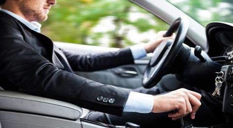 программа восстановления навыков вождения автомобиля